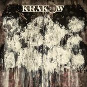 DARK ESSENCE RECORDS KRAKOW Diin Releases Dark Essence Records