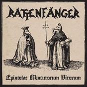 DARK ESSENCE RECORDS RATTENFÄNGER Releases Dark Essence Records