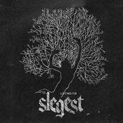 DARK ESSENCE RECORDS SLEGEST Løyndom Releases Dark Essence Records