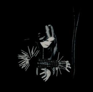 DARK ESSENCE RECORDS TAAKE Helnorsk Svartmetall Releases Dark Essence Records
