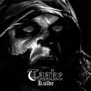 DARK ESSENCE RECORDS TAAKE KULDE Releases Dark Essence Records