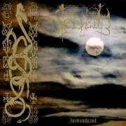 Cover - KAR017