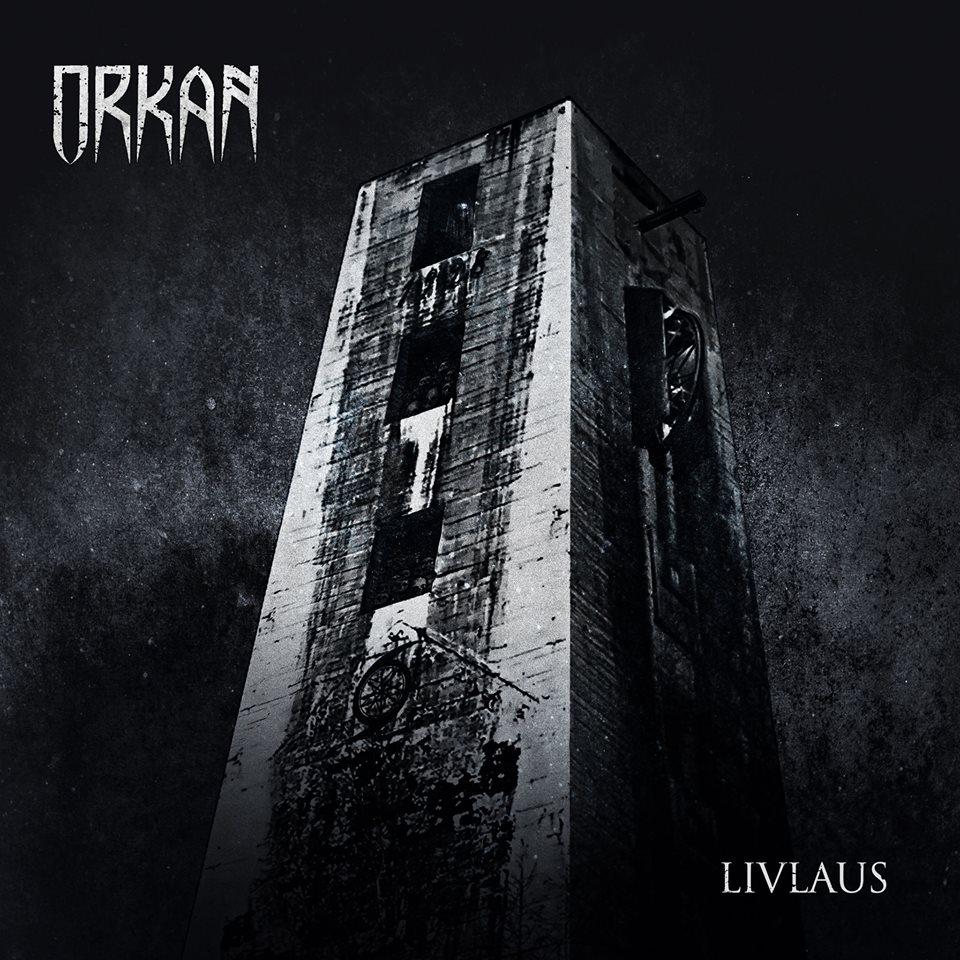 DARK ESSENCE RECORDS_ORKAN_LIVLAUS