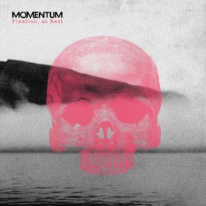Dark Essence Records Momentum Fixation at Rest Releases Dark Essence Records