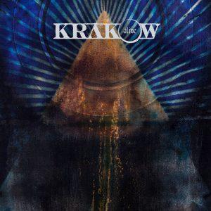 Krakow - Alive