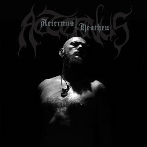 aeternus heathen cover3000x3000 1 Releases Dark Essence Records