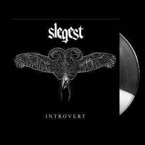 Slegest - Introvert LP