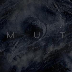 CODE - MUT CD
