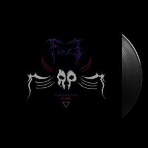 Furze -Reaper Subconscious Guide LP