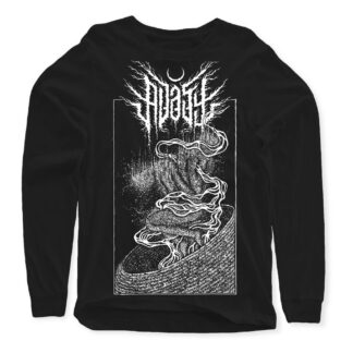 Avast Souls long sleeve
