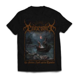 Endezzma T-shirt