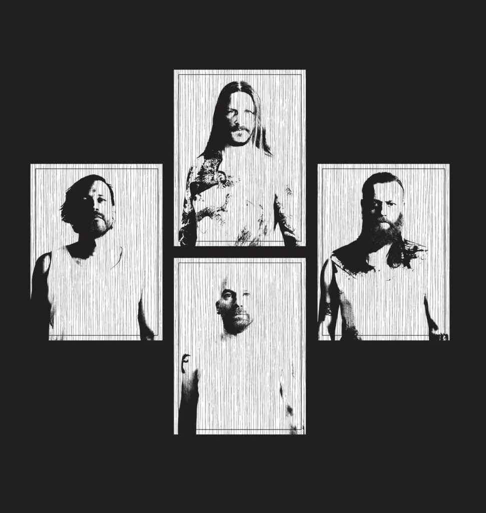 KAR198Helheim promo Dark Essence Records to release split EP from Taake and Helheim Dark Essence Records