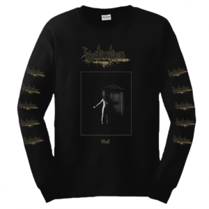 Vestindien - NULL Long Sleeve