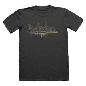 Vestindien - NULL t-shirt