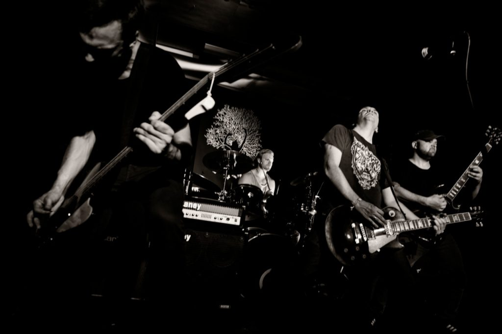 Slegest3 NEW ALBUM FROM SLEGEST NEARS COMPLETION. BAND HINTS AT WHAT TO EXPECT Dark Essence Records