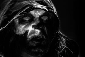 DARK ESSENCE RECORDS releases new EP from TAAKE called 'Kulde'.