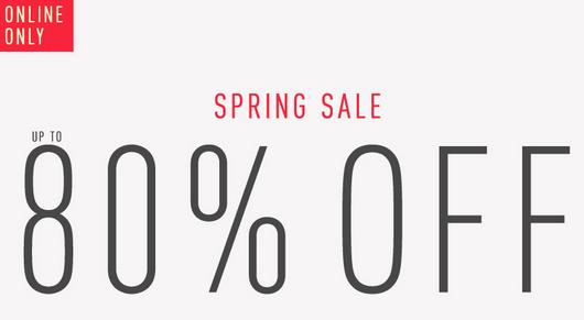 Spring sale Big One-Week Record Sale Dark Essence Records