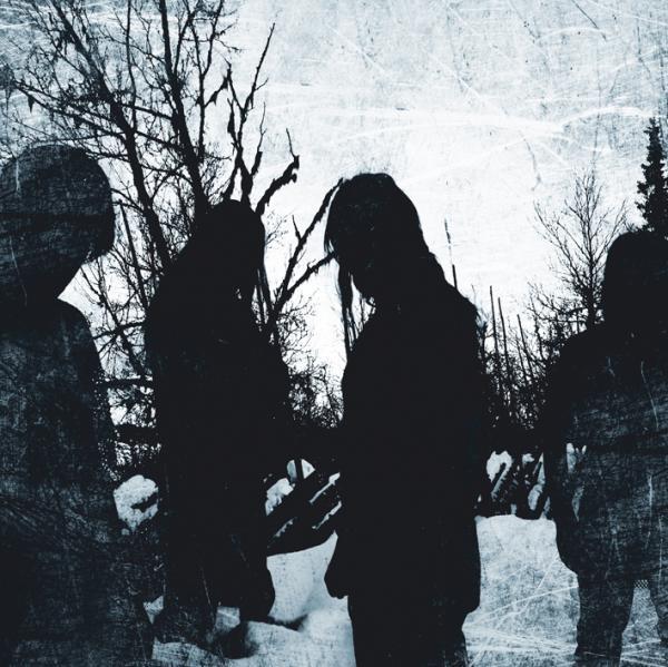 Helheim Promo 2 NORWEGIAN VIKING METALLERS HELHEIM TO RELEASE EIGHTH FULL-LENGTH ALBUM AND TO PERFORM SPECIAL SET AT BLEKKMETAL FESTIVAL Dark Essence Records
