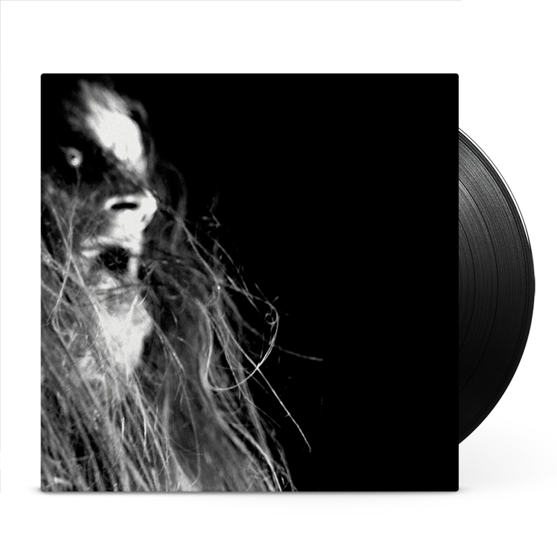 Taake - Noregs Vaapen vinyl