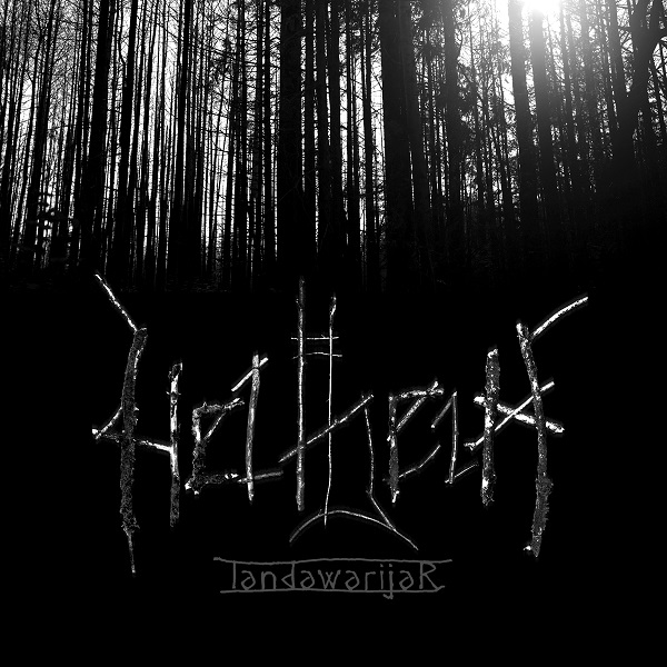 Helheim - landawarijaR