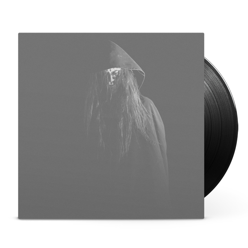 Taake - Stridends Hus vinyl