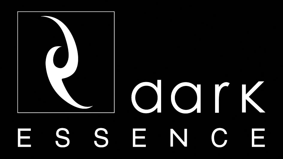 Dark Essence Records Logo