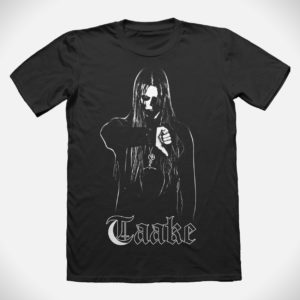 Taake - Vantro t-shirt