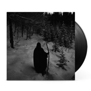 Taake - Kong Vinter Vinyl