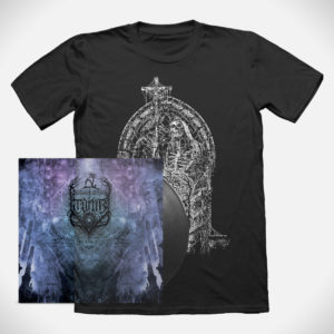TOMB - Thin The Veil Bundle