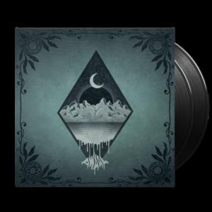 DwaalWeB sognametal Dark Essence Records