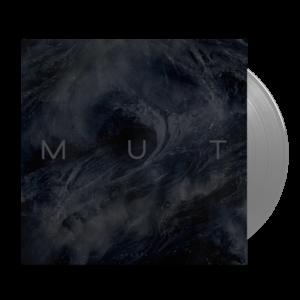 CODE - MUT LP