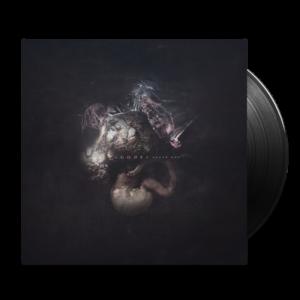 CODE - Augur Nox LP