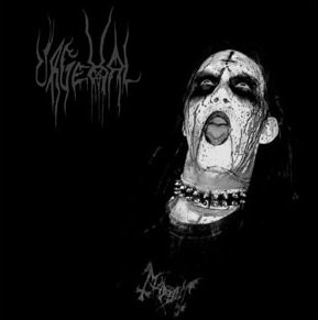 Urgehal ‎– The Eternal Eclipse - 15 Years Of Satanic Black Metal CD