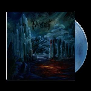 Nyrst - Orsök limited LP