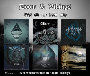 Doom-Vikings
