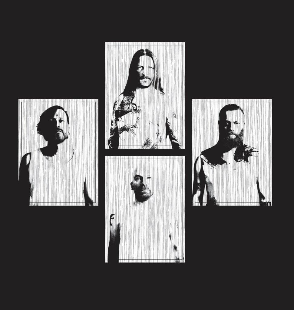 KAR198Helheim promo KAR198 - Taake - Helheim - Henholdsvis Dark Essence Records