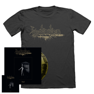 Vestindien - NULL Bundle