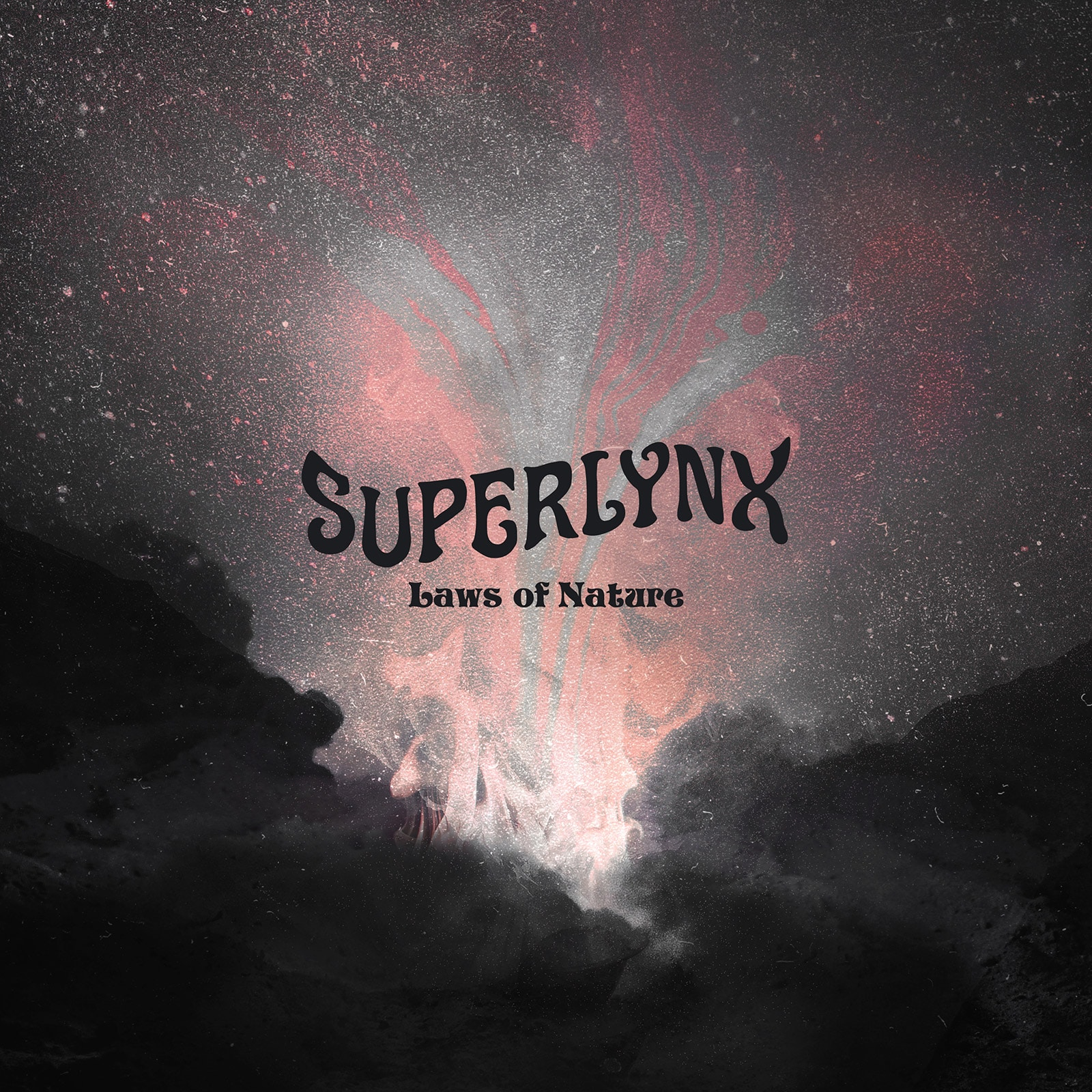 Superlynx Reveal New Single And Video From Upcoming Album. | Dark Essence  Records