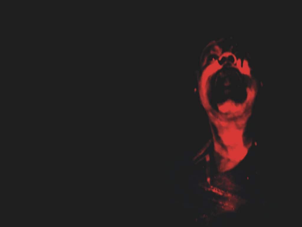 IfNothingIs.Boeddelen Avantgarde metallers If Nothing Is debut track from upcoming album. Dark Essence Records