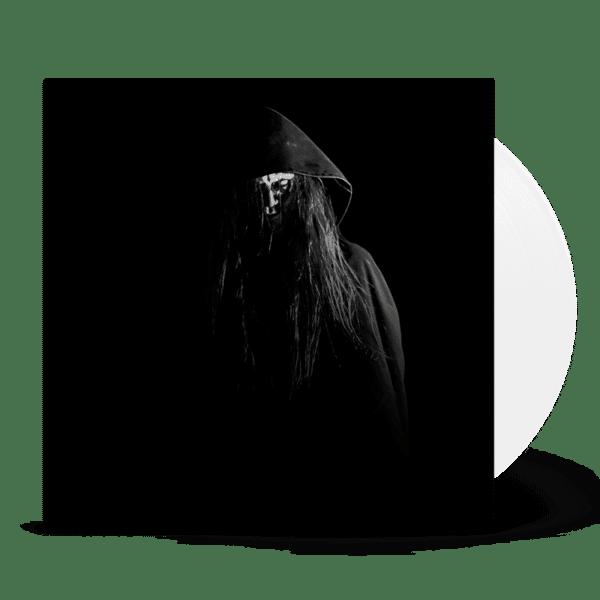 Taake - Stridens Hus white vinyl